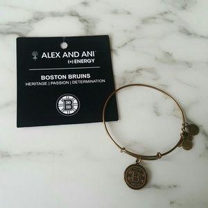 Bruins Jewelry Bundle